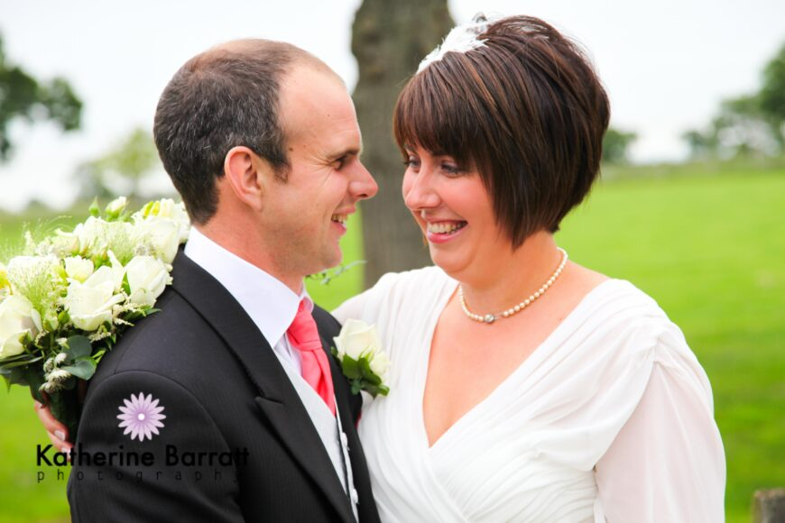 Sarah and Graham got Married, wedding photography Crewe, Cheshire x