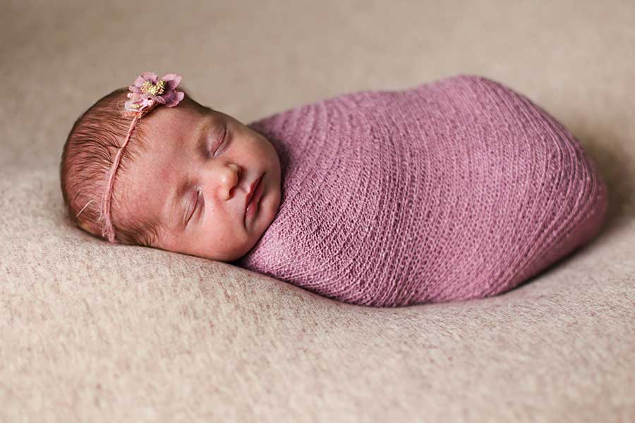 Bumps and Newborn Photographers Cheshire