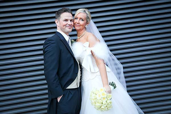 Cheshire Wedding Photography Blog