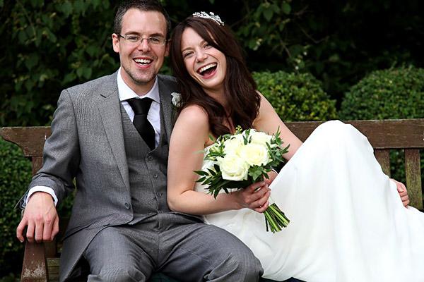 Cheshire Wedding Photography Prices